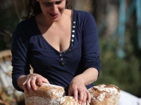 adi-with-bread