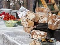 bread_1_