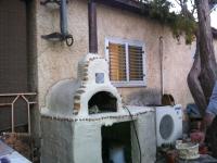 stove-oven